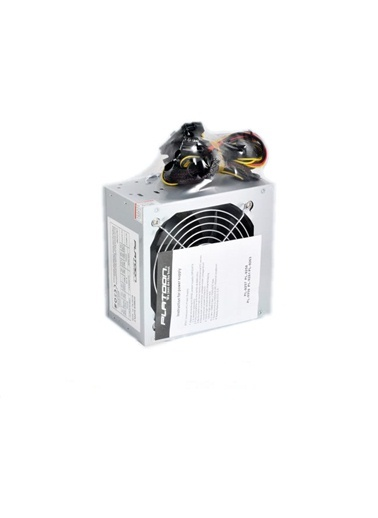 PL-9259 Power Supply-Platoon
